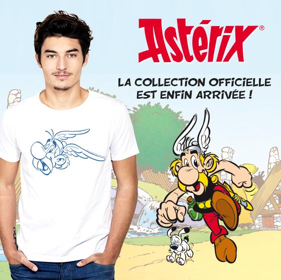 Astérix chez Cocorico Encart-Home2_1