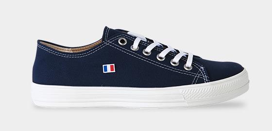 chaussures-supersonique-bleu-marine