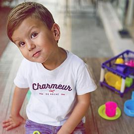 enfant-charmeur-recre
